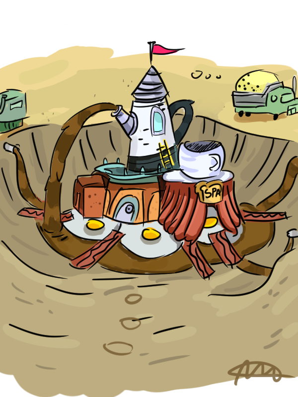 the breakfast kingdom by camp1234 on deviantart