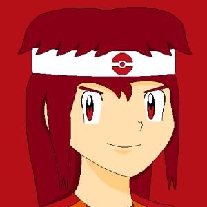 Xtreme-jp's Profile Picture