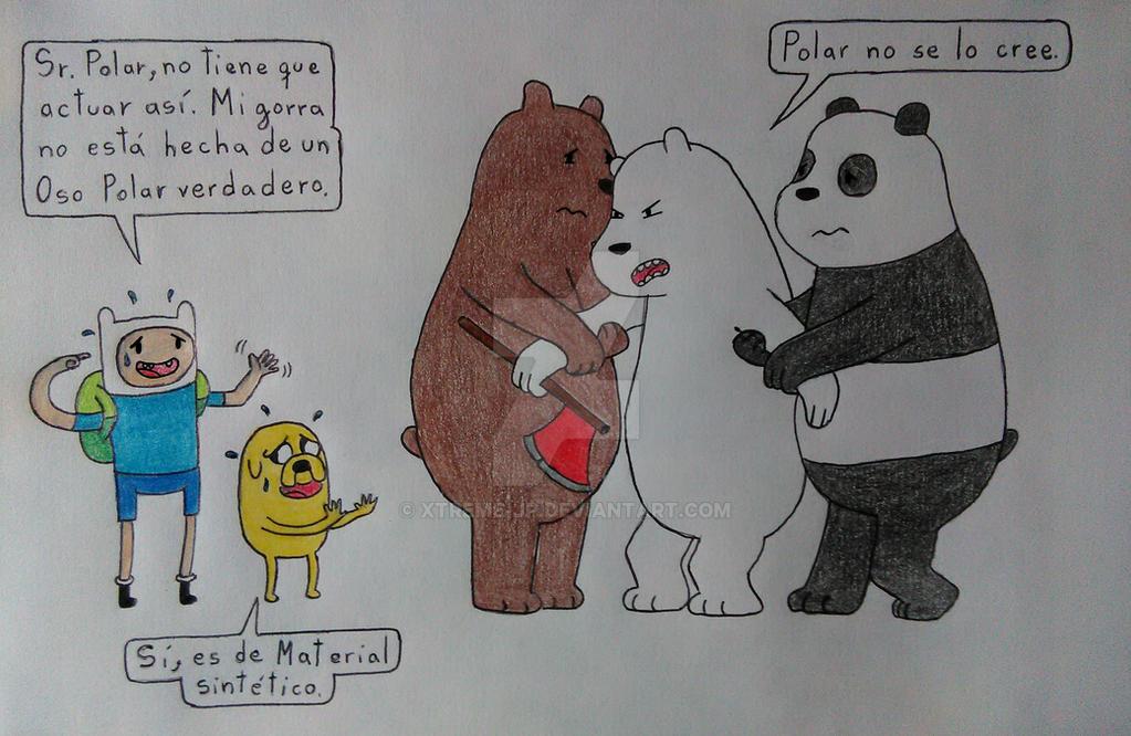 los osos sex chat #gay-osos: chat gay de gay osos en españa con webcam, chatea y realacionate con los chicos mas guapos de internet.