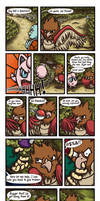 The Times We Shared: pg8