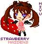 MiyuChibi by Angellady