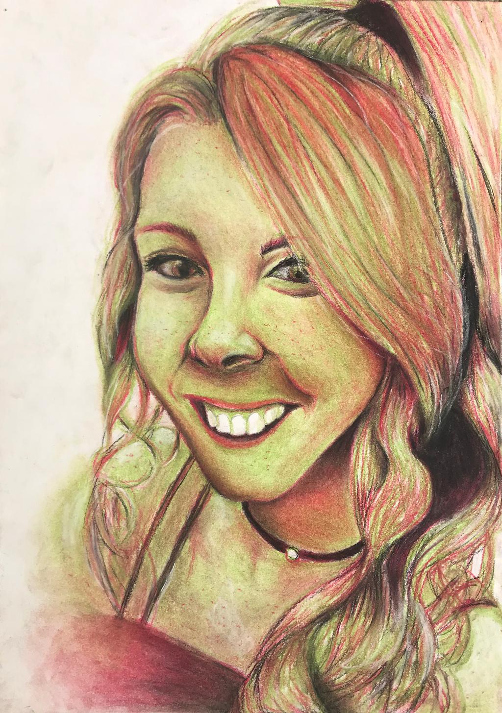 tripletwelve's Profile Picture