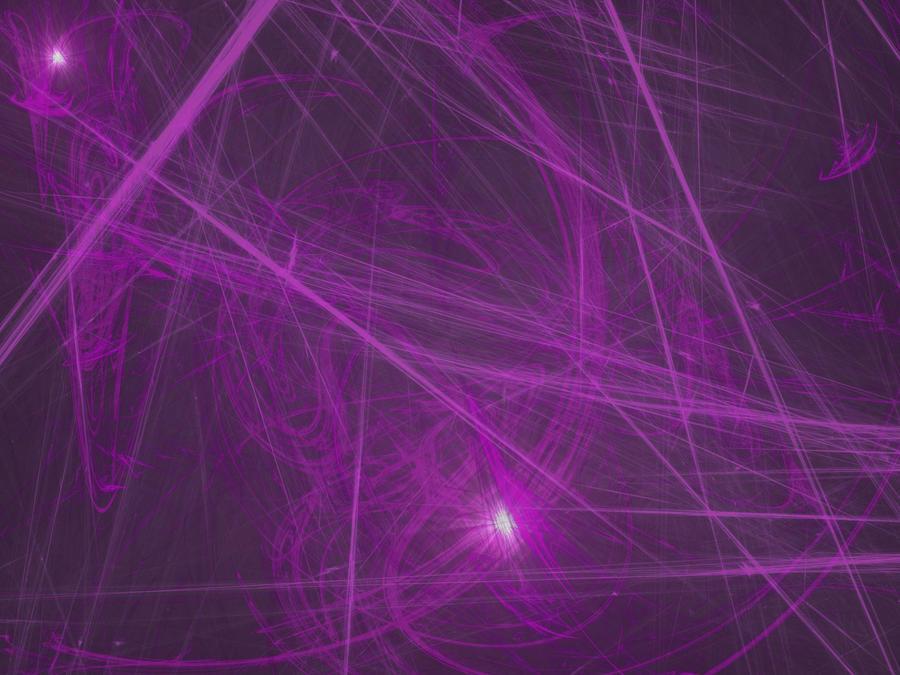 wallpaper violet. Violet wallpaper gt; Violet
