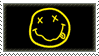 STAMP - Nirvana by AniWhichWay