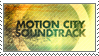 STAMP - Motion City Soundtrack | Go by AniWhichWay