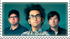 STAMP - Motion City Soundtrack by AniWhichWay