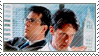 STAMP - They Might Be Giants by AniWhichWay