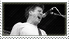 STAMP - Mac McCaughan by AniWhichWay