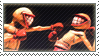 STAMP - Primus | Animals by AniWhichWay