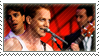 STAMP - Danny Elfman by AniWhichWay