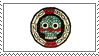 STAMP - Oingo Boingo by AniWhichWay