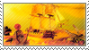 STAMP - Primus | Sailing the Seas of Cheese by AniWhichWay