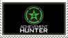 STAMP - Achievement Hunter by AniWhichWay