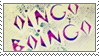 STAMP - Oingo Boingo | Demo EP by AniWhichWay