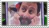 STAMP - Geoff Ramsey by AniWhichWay