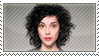 STAMP - St. Vincent | Marry Me by AniWhichWay