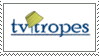 STAMP - TV Tropes by AniWhichWay