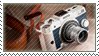 STAMP - Photography by AniWhichWay
