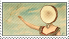 STAMP - Neutral Milk Hotel | In the Aeroplane by AniWhichWay