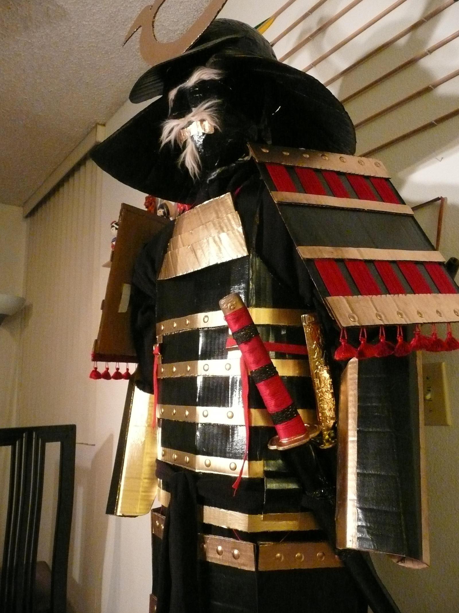 Pin Pin Katana Wallpaper Hd Samurai Swords Wallpapers On ...