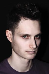 Planet37's Profile Picture