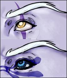 Kynanth - Eyes
