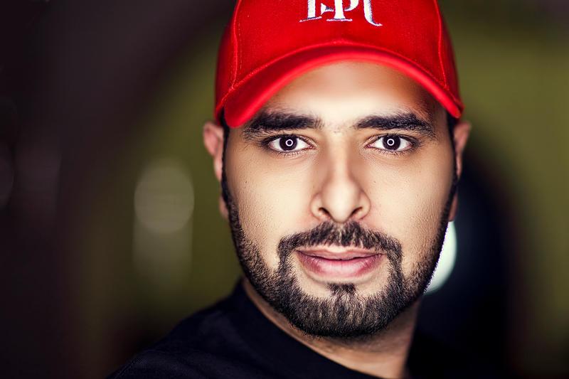 Eibography's Profile Picture