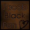 jacob black1 by sweet-insomnia