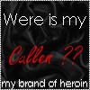 Cullen1 by sweet-insomnia