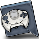 Discord Buuf-Style Icon by SILELMOT