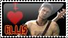 I love Ellis Stamp: L4D2