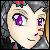Beauty Icon by KikiLime
