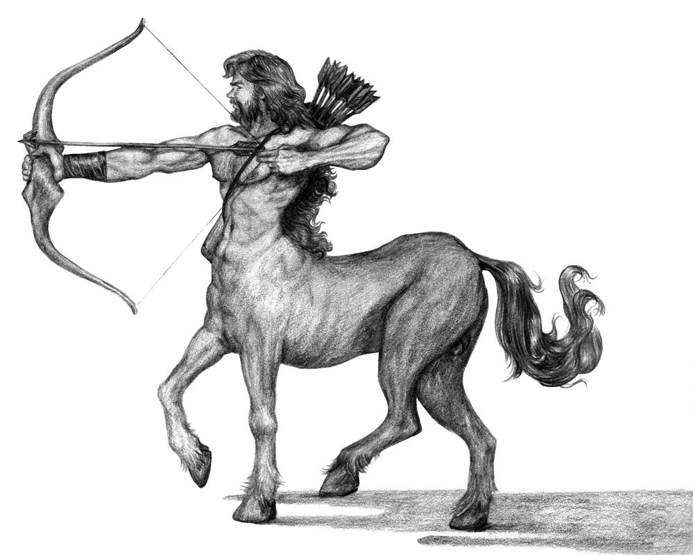 mythologicalcreaturesandbeasts