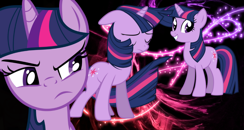 shadow one wallpaper by shadowandtwilight