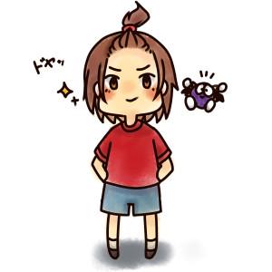 mii24's Profile Picture