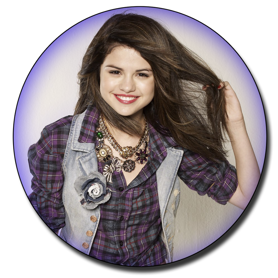 Boton_ _de_selena_gomez_by_nishiitaeditions D5cuuaw
