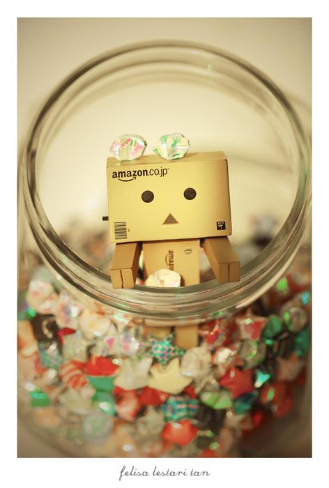Where are You? by kurosakii