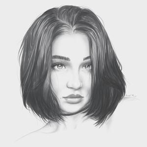 moisesrodriguez-art's Profile Picture