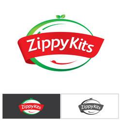 Zippy Kits