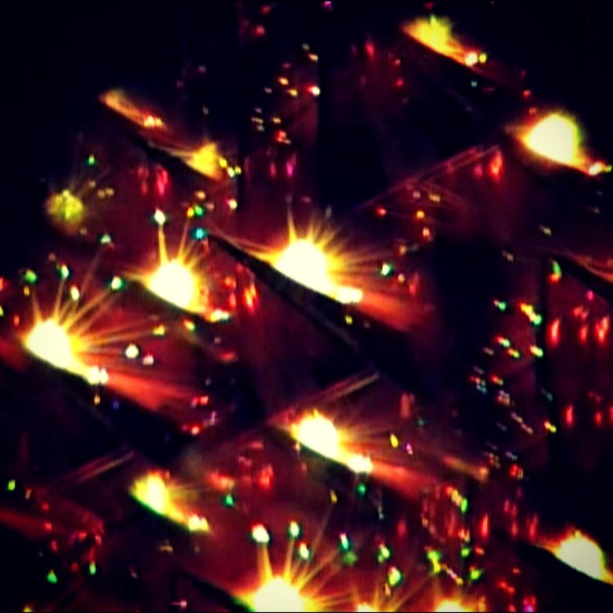 Crystal Ships by FollowTheKuda