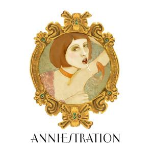 anna-elizabeth's Profile Picture