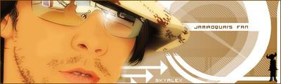 Jay-kay Sig