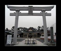 Hiroshima 3 by bukephalas