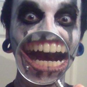 Joshuasigler's Profile Picture