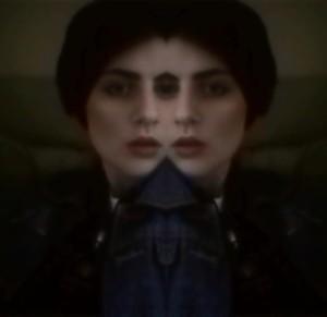 TotorosForest's Profile Picture