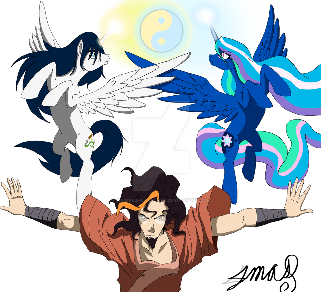 Avatar Wan: Avatar: The Last AirBender Favourites By Dream-Dragoness