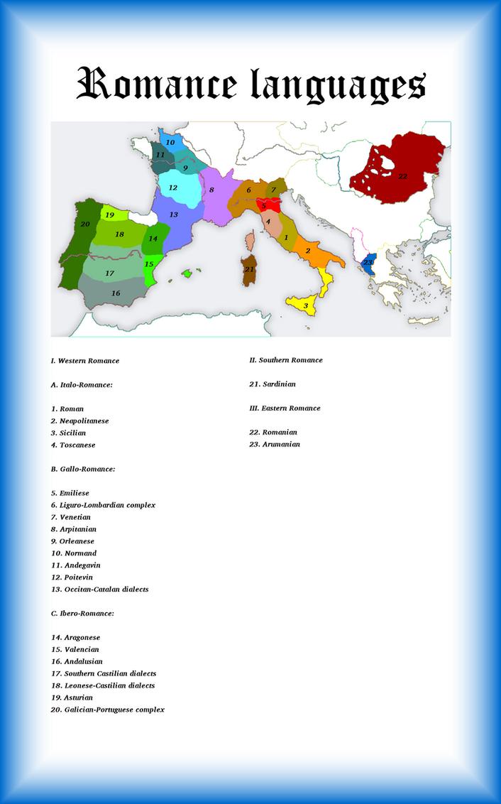 map of paris wallpaper