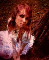 Alice by AnonKilledMyZed