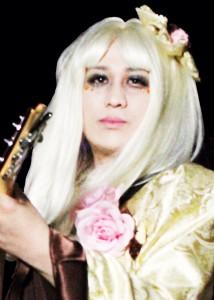 YUKU5U3's Profile Picture