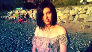 Allyntu's Profile Picture